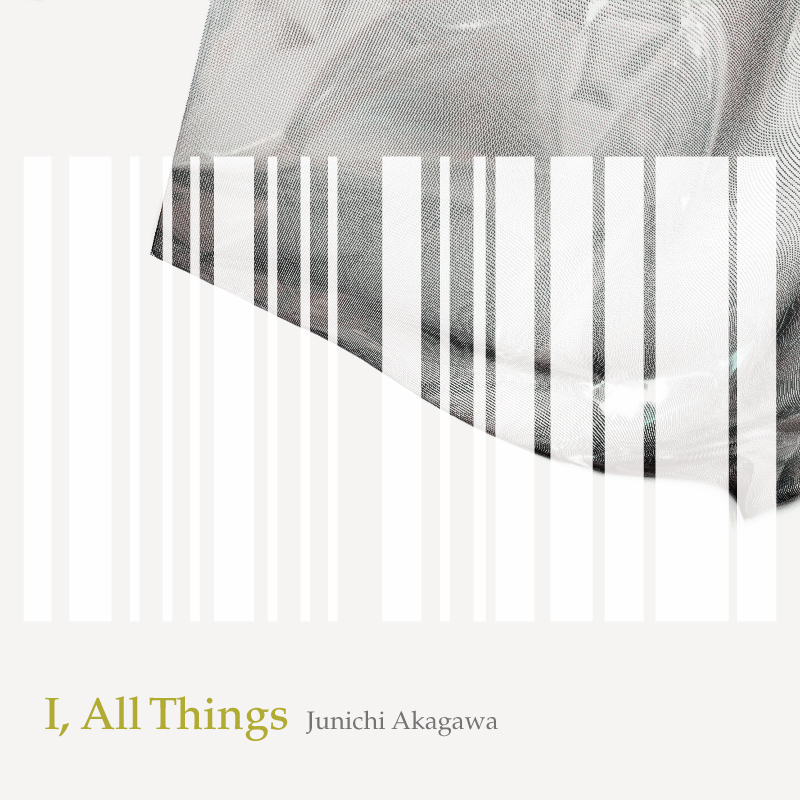 Hz-009_I,All_Things